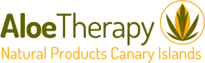 aloe-therapy-logo